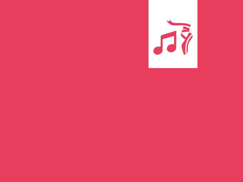 MUSICA_LNEB